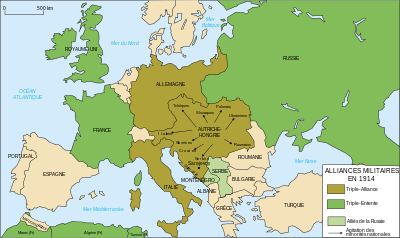 Map_Europe_alliances_1914-fr.svg